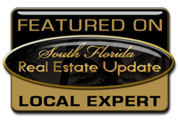 South Florida Real Estate Update